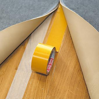 Tesa Floor Laying Doble Sided Tape Universal 10Mx50Mm