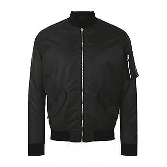SOLS Unisex Rebel Fashion blouson