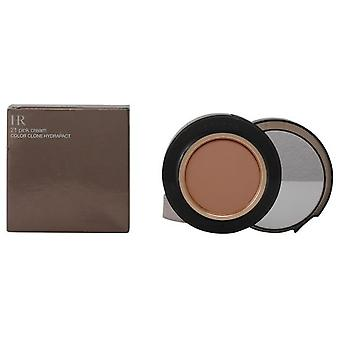 Helena Rubinstein Color Clone Hydrapact # October 21 Gr