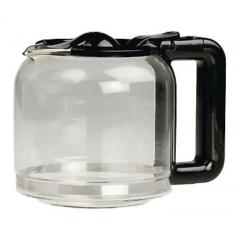 König Replacement Coffee glass jug KN COF10 1.2 l