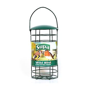Supa Fat Ball Bird Feeder
