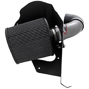 AEM 21-9210DC Gun Metal Brute Force HD Intake System