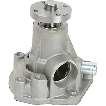 Cardone Select 55-73119 New Water Pump