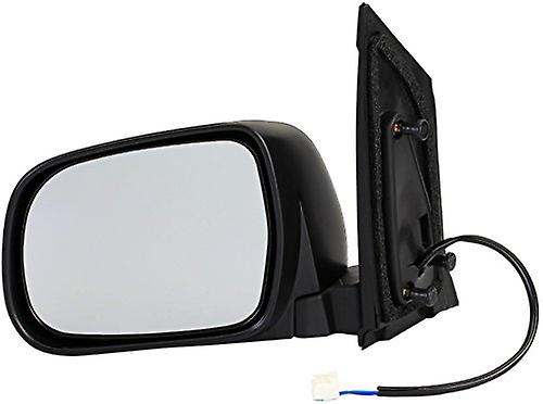 Dorhomme 955-1536 Toyota Sienna Driver Side Power ReplaceHommest Side View Mirror