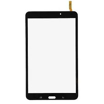 Touch screen digitizer glass for Samsung Galaxy Tab 4 8.0 T330 SM-T330-black