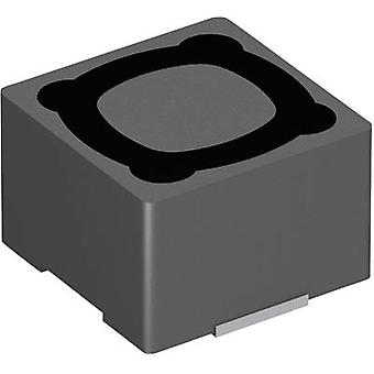 Fastron PIS4728-470M-04 SMD High Current Inductor N/A
