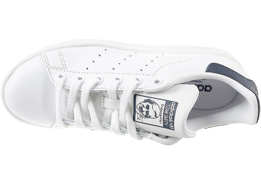 Mens Adidas Stan plimsolls M20325 Smith Adidas qnxtZH0wx