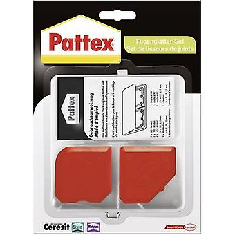 Pattex sealant smoothing set Pattex PFWFS