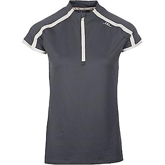 AA Platinum Pula Competition Technical Womens Top