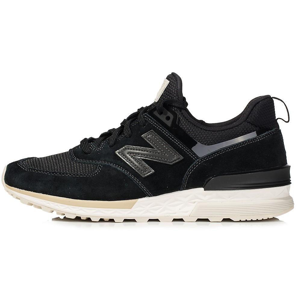 New Balance MS574FSK Universal alle Jahr Männer Schuhe