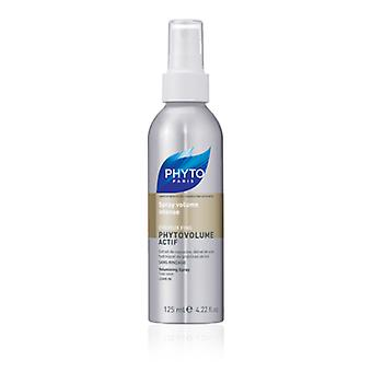 Phyto Phytovolume Actif Spray Volume Intense