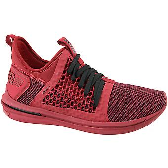 Puma Ignite Limitless SR Netfit 190962-02 Mens sneakers