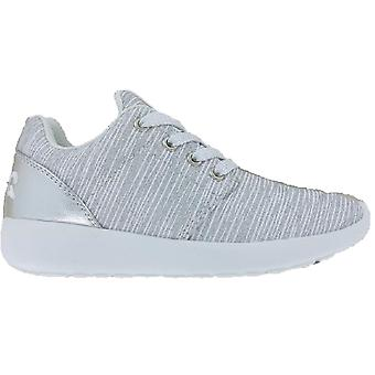 Primigi Girls 1451411 PDC 14514 Colour Changing Trainers Silver