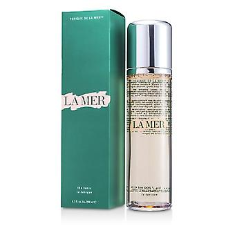 La Mer The Tonic - 200ml/6.7oz