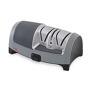 Edgeware Diamond Edge 3 Stage Electric Sharpener 50165
