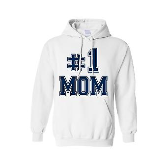 Unisex Pullover Hoodie Everybody Knows I'm The