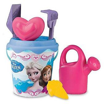 Disney Backpack for frozen beach (Babies and Children , Toys , Others)