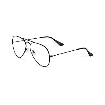 Made in Italia - Stresa Unisex Eyeglasses