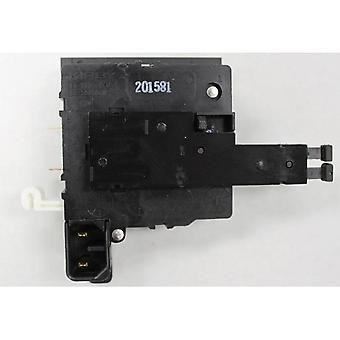 Kirby Generation Series Switch OEM# 110590