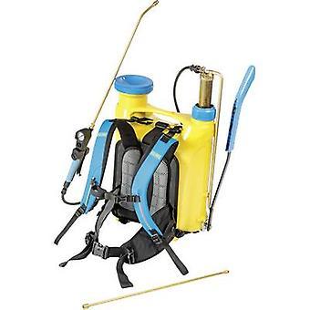 Backpack sprayer 18 l Pro 1800 Gloria Haus und Garten 000062.0000