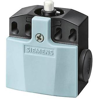 Limit switch 240 V AC 3 A Tappet momentary Siemens SIRIUS 3SE5242-0BC05 IP67 1 pc(s)