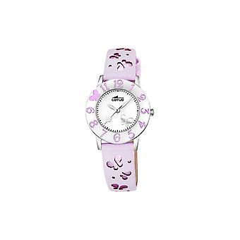 LOTUS - wrist watch - youth - 18269-3 - Junior collection - classic