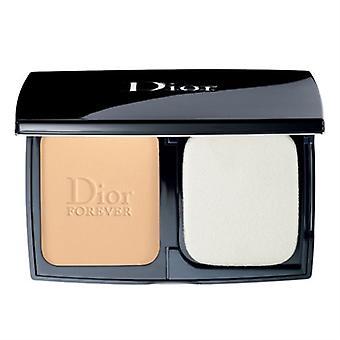 Christian Dior Diorskin Forever Extreme Control Matte Powder SPF 20 010 Ivory 0.31oz / 9g