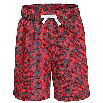Trespass Childrens Boys Hitter Swimming Shorts