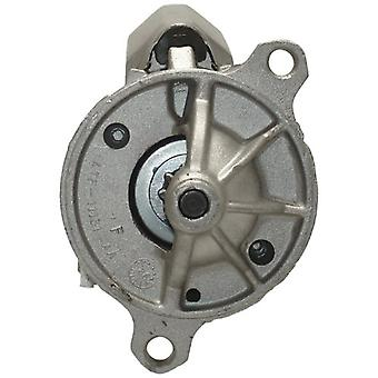 Quality-Built 3185 Premium Domestic Starter - Remanufactured