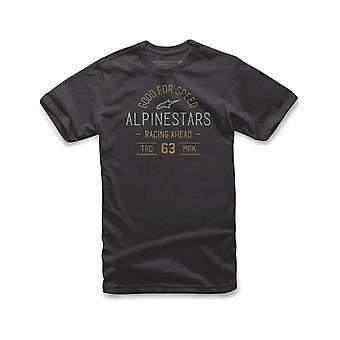 Alpinestars Tribute Short Sleeve T-Shirt