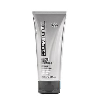 Paul Mitchell Forever blond Conditioner 200 ml