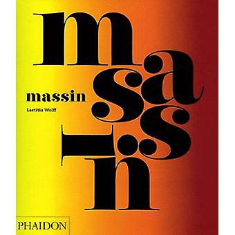 Massin av Massin - Louis Monier - Trista Selous - Laetitia Wolff - 97