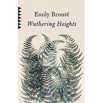 Wuthering Heights (Vintage Classics)