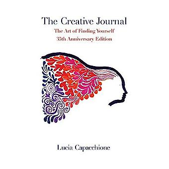 The Creative Journal