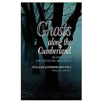 Fantômes, le long de la Cumberland