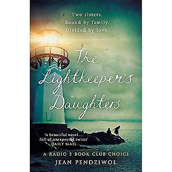 The Lightkeeper's Daughters:� A Radio 2 Book Club Choice