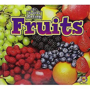 Frukter (sunda matvanor)