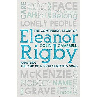 Den fortsatta historien om Eleanor Rigby