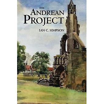 The Andrean Project