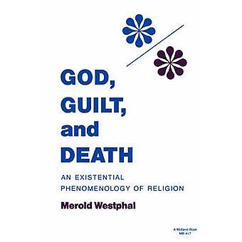 Colpa di Dio e la morte di Westphal & Merold