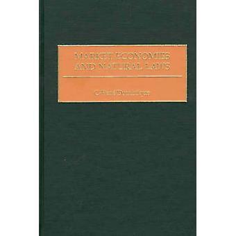 Markteconomieën en natuurlijke wetten door Dominique & C. Rene