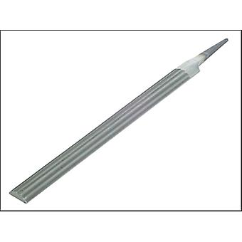 Nicholson Half Round Second Cut File 200mm (8in)
