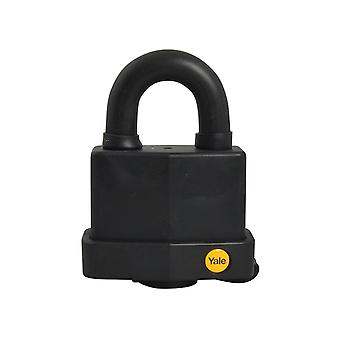 Yale Locks Y220 61mm Weatherproof Padlock