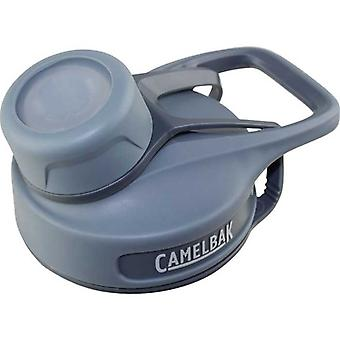 Camelbak Chute Accessory Cap (Grey)