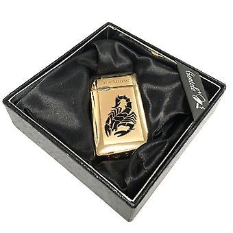 Gentelo Gas-tändare / stormlighter giftpack