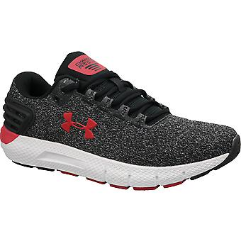 Under Armour Charged Rogue Twist 3021852-001 Mens running shoes