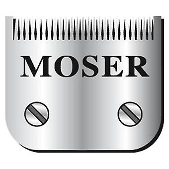Artero Moser 0.1mm Blade 5800 (1/10) (Hair care , Accessories)