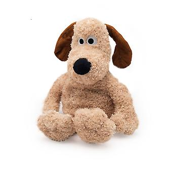 "Intelex Gromit""¢ Plush Microwavable Toy"