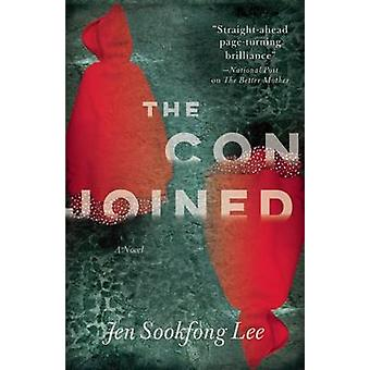 The Conjoined by Jen Sookfong Lee - 9781770412842 Book