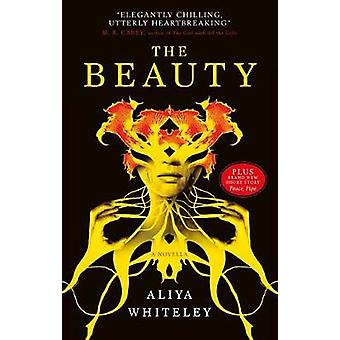 The Beauty by Aliya Whiteley - 9781785655746 Book